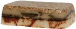 Apple Crisp Soap Bar 4oz.