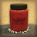 Comforts of Home Jar Candle 26 Ounces