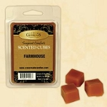 Farmhouse Scented Cubes