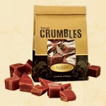 Comforts of Home (6 oz.) Crumbles