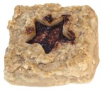 Apple Dumpling Soap Bar - 4oz