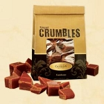 Farmhouse (6 oz.) Crumbles