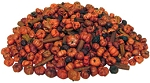 Pumpkin Harvest Potpourri 1 Pound Bag