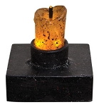 Drip Nook Candle (The Hearthside Collection)