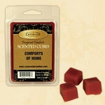 Comforts of Home Scented Cubes