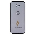Luminara Remote for Luminara Candles
