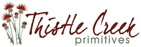 Thistle Creek Primitives LLC